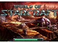 MMOG: Modder arbeiten an World of Starcraft (Update)