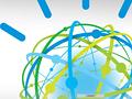 Quartalsbilanz: IBM leidet in Europa weiter unter Umsatzrückgang