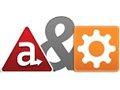 Entwicklungsumgebung: Appcelerator kauft Aptana