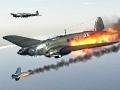IL-2 Sturmovik: Kampf über den Klippen von Dover