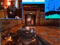 Kinect-Hack: Shooter mit nur einer Hand steuern