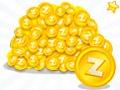 Rewardville: Zynga stellt Socialgame-Belohnungssystem vor