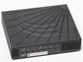 Saniert: Kabelanbieter Tele Columbus baut endlich auf 100 MBit/s aus