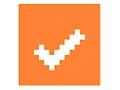 Lesefutter: Chrome schickt Webseiten auf den Kindle