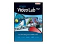 Roxio: 3D-Videobearbeitung mit Video Lab HD 3D