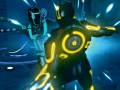 Propaganda Games: Disney schließt Entwicklerstudio von Tron Evolution