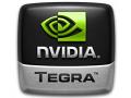 Prozessoren: Nvidia spricht über Tegra 3 und Projekt Denver