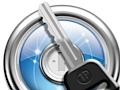 Zugangsdatenverwaltung: 1Password für Windows Phone 7