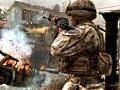 Call of Duty: Drei Studios an der Kriegsspielfront