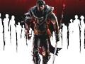 Electronic Arts: Dragon Age 2 erscheint ungeschnitten