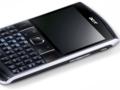Acer Betouch E210: Android-Smartphone mit Tastatur kommt im Februar