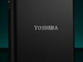 Zweiter Versuch: Toshiba plant neues 10-Zoll-Tablet mit Android 3.0