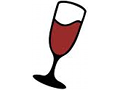 Wine: DOS-Programme unter Linux starten