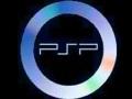 Playstation Portable 2: Überall online mit 3G-Verbindung