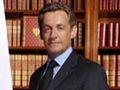 Keine Kandidatur 2012: Unbekannte hacken Sarkozys Facebook-Konto