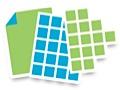 Dokumentenerfassung: Scansoftware für Cloud-Dienste