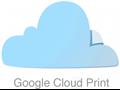 Cloud Printing: Google druckt mobil