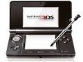 Nintendo: Europa bekommt rund 900.000 3DS