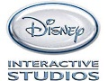 Neuausrichtung: Disney Interactive streicht Stellen