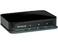 Netgear: Powerline-Adapter für 500 MBit/s und mehr Geräte