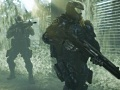 Crysis 2: PC-Spieler enttäuscht wegen Xbox-360-Demo (Update)