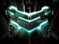 Spieletest Dead Space 2: Ich bin Ingenieur, holt mich hier raus!