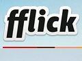 Fflick: Google verhandelt über Kauf eines Filmempfehlungsdienstes