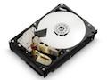 Ultrastar 7K3000: Hitachis schnelle SATA- und SAS-Festplatte mit 3 TByte