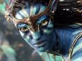 3D-Referenz 'Avatar'