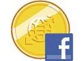 Spielewährung: Facebook Credits werden Pflicht in Socialgames