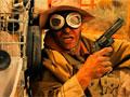 Weiterer Fanfilm: Fallout Nuka Break - verrückt nach Nuka Cola