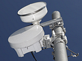 E-Plus-Antenne (Bild: E-Plus)