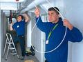 Kabelnetzbetreiber: Unitymedias Ausbau auf 128 MBit/s geht weiter