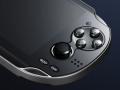 PSP 2: Sony stellt Next-Gen-Handheld NGP vor (Update)