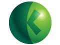 OKL4: Sicherer Microkernel für mobile Geräte