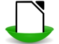 Logo von Libreoffice Portable