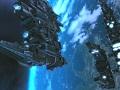 Spielebranche: Gamigo beteiligt sich an Reakktor