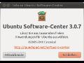Appstream: Linux-Software distributionsunabhängig installieren