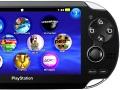 Playstation NGP: Handheld mit und ohne 3G-Unterstützung erhältlich