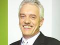 Eco-Verbandschef Michael Rotert (Bild: Eco)