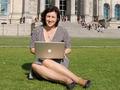 Positionswechsel: CSU-Netzrat spricht sich gegen Internetsperren aus