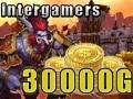 World of Warcraft: Blizzard und Paypal kämpfen gegen Goldfarmer