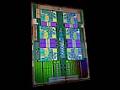 AMDs Phenom X6 mit sechs Kernen