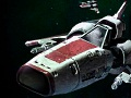 Browsergame: Battlestar Galactica Online kurz vor der offenen Betaphase