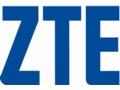 Handymarkt: ZTE hängt Apple ab