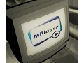 Mplayer: 1.0 RC4 gibt Filme über Libbluray wieder
