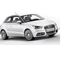 Audi A1 E-Tron: Audi plant Wankelmotor als Range Extender