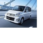 Erfolglos: Subaru stellt Elektroautoprogramm ein