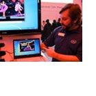 Intel: Wireless Display 2 für Blu-ray-Player und PS3