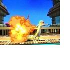 Twisted Pixel: Plagiatsvorwürfe gegen Capcom